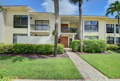 6826 Willow Wood Drive Boca Raton FL 33434