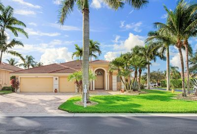 12266 NW 49th Street Coral Springs FL 33076