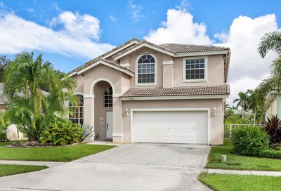 3750 Old Lighthouse Circle Wellington FL 33414