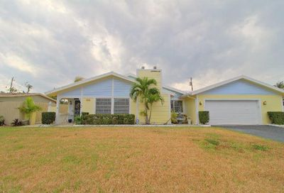 3565 NE 31st Avenue Lighthouse Point FL 33064