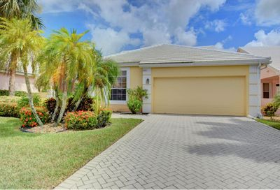 8361 Horseshoe Bay Road Boynton Beach FL 33472