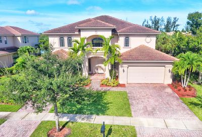 591 Glenfield Way Royal Palm Beach FL 33411