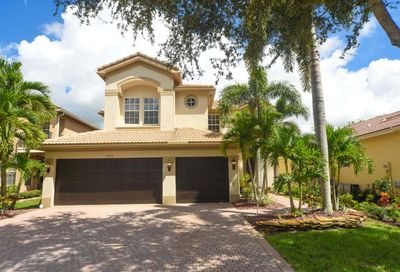 8579 Woodgrove Harbor Lane Boynton Beach FL 33473
