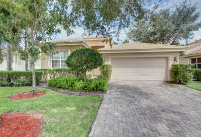 10905 Deer Park Lane Boynton Beach FL 33437