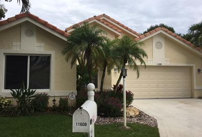 11608 NW 2nd Drive Coral Springs FL 33071