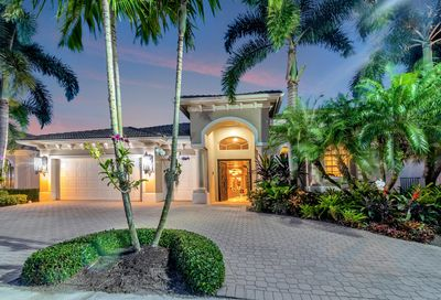 16330 Braeburn Ridge Trail Delray Beach FL 33446