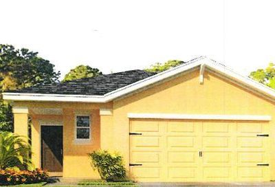 Address Withheld Port Saint Lucie FL 34987