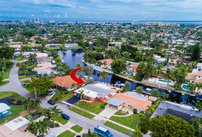 1206 SE 10th Terrace Deerfield Beach FL 33441