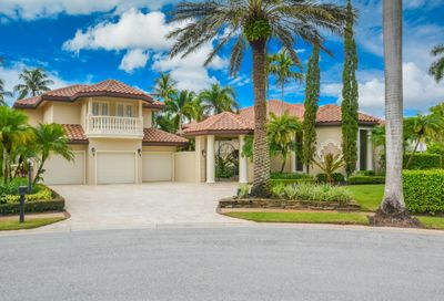 17072 White Haven Drive Boca Raton FL 33496