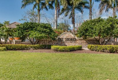 Address Withheld Boca Raton FL 33498