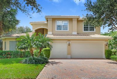 6966 Great Falls Circle Boynton Beach FL 33437