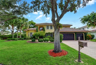 4343 NW 65th Ter Coral Springs FL 33067