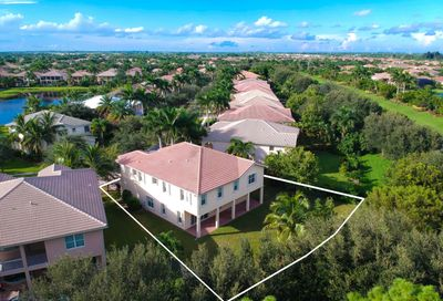 11085 Misty Ridge Way Boynton Beach FL 33473