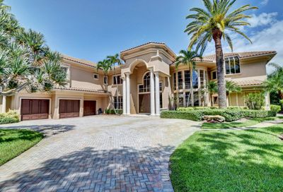 17891 Lake Estates Drive Boca Raton FL 33496