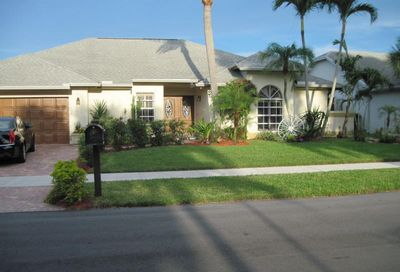5142 NW 43rd Avenue Coconut Creek FL 33073