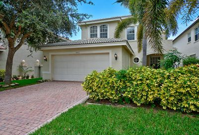 8812 Sandy Crest Lane Boynton Beach FL 33473