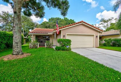 1448 NW 93rd Terrace Coral Springs FL 33071
