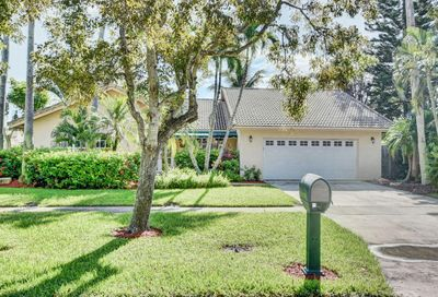 2068 SW 8th Avenue Boca Raton FL 33486