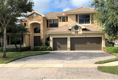 10267 Trianon Place Wellington FL 33449
