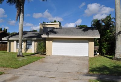 792 Windtree Way Wellington FL 33414