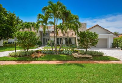 17663 Foxborough Lane Boca Raton FL 33496