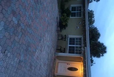 509 Fleming Avenue Greenacres FL 33463
