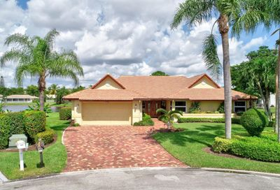 560 NW 108th Avenue Coral Springs FL 33071