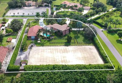 14542 Draft Horse Lane Wellington FL 33414