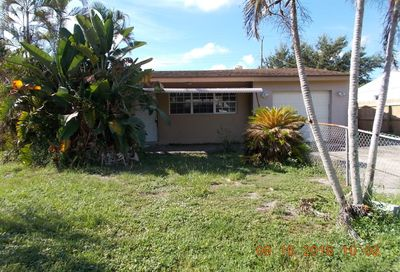 4110 Winchester Lane West Palm Beach FL 33406