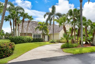 18360 SE Lakeside Drive Tequesta FL 33469