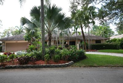 488 NW 104th Avenue Coral Springs FL 33071