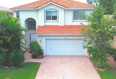5564 NW 125th Terrace Coral Springs FL 33076