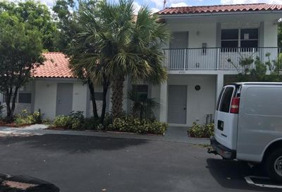 4221 NW 114th Terrace Coral Springs FL 33065