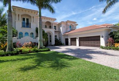 134 Elena Court Jupiter FL 33478