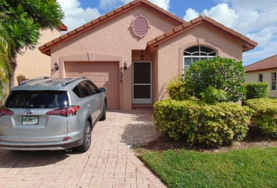 1078 Via Jardin Riviera Beach FL 33418