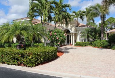 7958 Villa D Este Way Delray Beach FL 33446