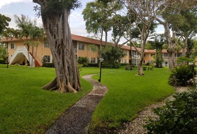 1940 NE 2nd Avenue Wilton Manors FL 33305