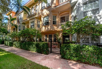 2435 San Pietro Circle Palm Beach Gardens FL 33410