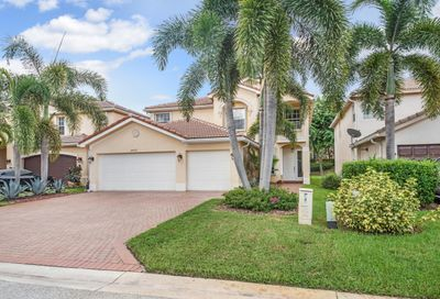 8492 Breezy Oak Way Boynton Beach FL 33473