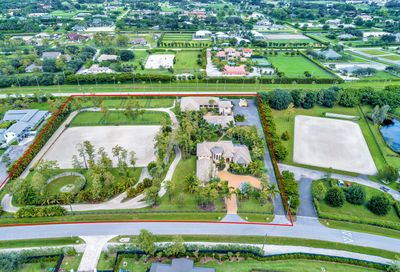 14235 Equestrian Way Wellington FL 33414