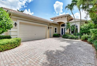 7689 Villa D Este Way Delray Beach FL 33446