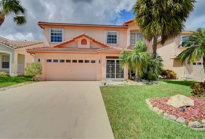 18102 Clear Brook Circle Boca Raton FL 33498