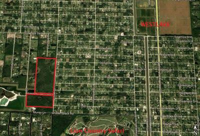 180th N Avenue Loxahatchee FL 33470