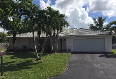 2925 NW 116th Terrace Coral Springs FL 33065