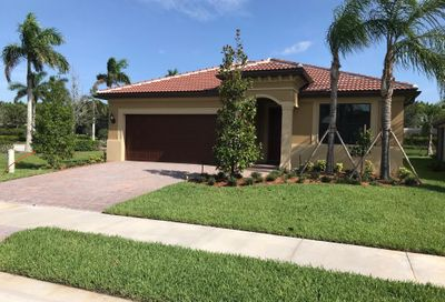 429 SE Bancroft Court Port Saint Lucie FL 34984