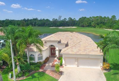 2657 Windwood Way Royal Palm Beach FL 33411