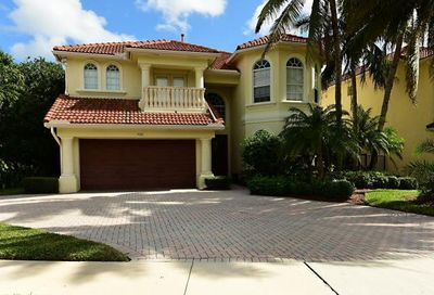 726 Sandy Point Lane North Palm Beach FL 33410
