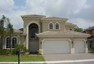 8729 Wellington View Drive Royal Palm Beach FL 33411