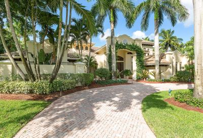 2691 Sheltingham Drive Wellington FL 33414
