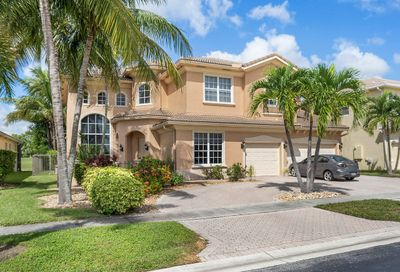 1831 Waldorf Drive Royal Palm Beach FL 33411